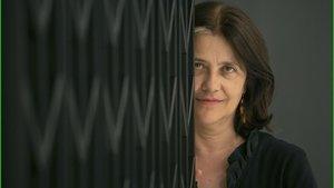 Crítica d''Un asunto demasiado familiar': Hernández, detectius, ¿digui'm?