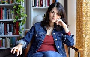 Isa Serra, sobre la seva sentència: «Repetiria absolutament tot el que vaig fer»