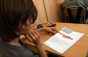 undefined22344863 barcelona 07 05 2013 sociedad pruebas de competenc160426133453