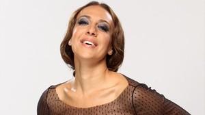 zentauroepp38381814 television monica naranjo entrevista a m nica naranjo 170511154431