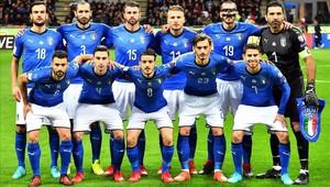 ecarrasco40934995 it13 mil n italia 13 11 2017 los jugadores de la selec171114200955