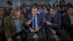 zentauroepp41201671 barcelona 05 12 2017 elecciones 21 d xavier garcia albiol 171206084815
