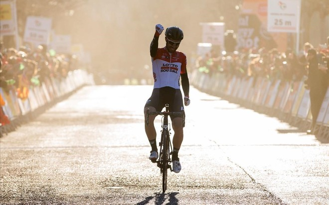 zentauroepp42603414 graf7762 camprod n girona 21 03 2018 el ciclista belga d180321190051