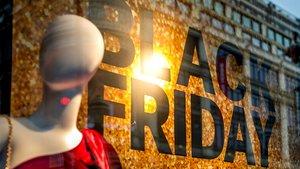 Les millors ofertes del Black Friday