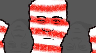 La 'alt-right' y el supremacismo