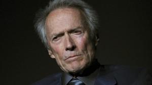 Clint Eastwood en una imagen de archivo del 2013.