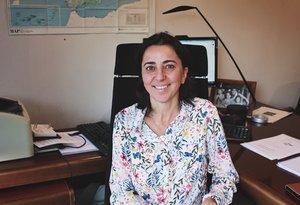 La ONG Economistas sin Fronteras nació en España en 1997.