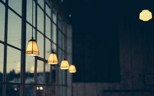 Una casa eficiente energéticamente a largo plazo supone un ahorro en las facturas.