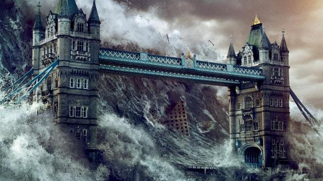'La quinta ola': La enésima distopía