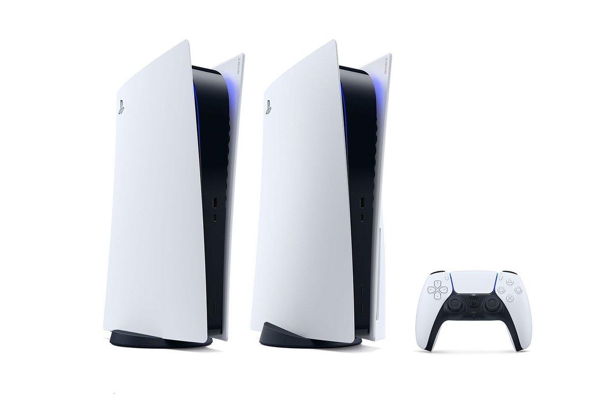 ¿Quin serà el nivell de compatibilitat de DualShock 4 i altres perifèrics a la PlayStation 5?