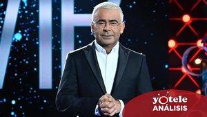 'GH VIP 7' alcanza su ecuador coronándose como la edición más exitosa de la historia del reality