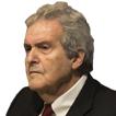 Josep Maria Bricall