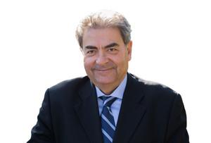 Lluís Riera