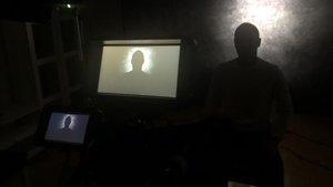 Darrere el mirall, la intrahistòria del documental d'Andrés Iniesta