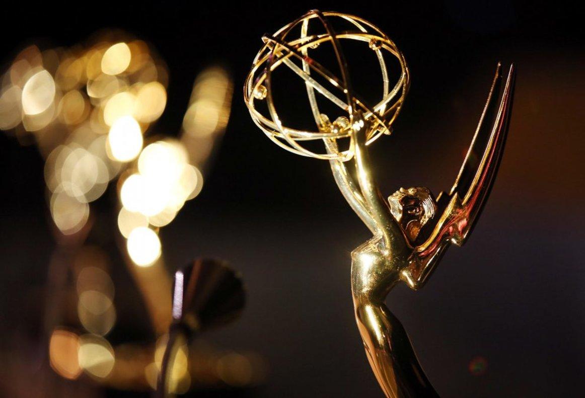 Los premios Emmy 2019 se celebró en Los Ángeles.