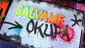 'Sálvame Okupa': confirmado el 'GH' exprés con los colaboradores del programa