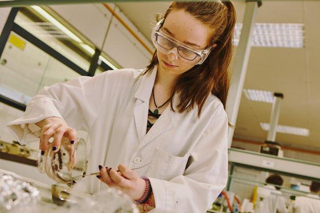 La Universitat de Barcelona ofereix més de 150 màsters universitaris oficials amb una taxa d'inserció laboral del 88%
