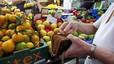 El consumidor premia al comercio de proximidad