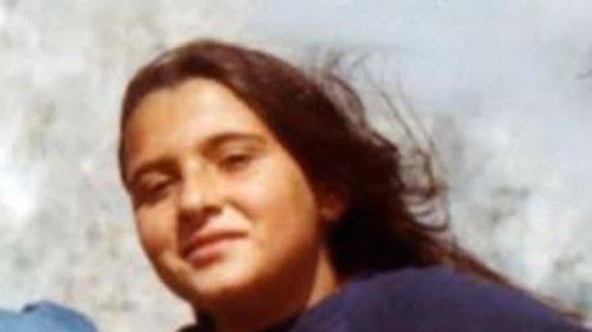 Se trata de una joven de 15 años, hija de un empleado de la Santa Sede que desapareció sin dejar rastro hace 35 años.