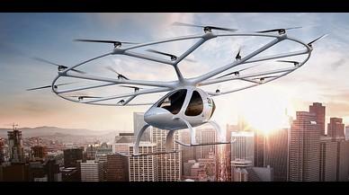 Empoderamiento ciudadano para diseñar las nuevas urbes del planeta