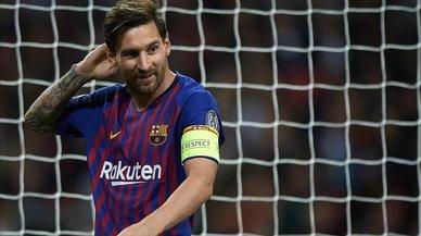 Las lecciones del capitán en Wembley