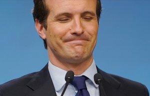 Perd Aznar