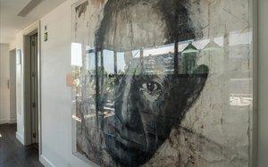 La ruta (absent) de Picasso a Barcelona