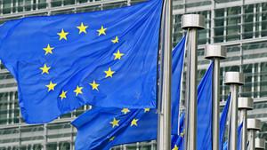 El Tribunal General europeo ha justificado denegar el registro de la marca al considerar que va contra los valores fundacionales de la UE.