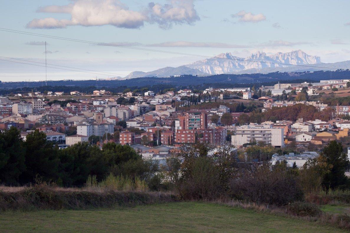 281 ciutadans de Parets sol·liciten a l'ajuntament l'ajuda de 100 euros per pagar l'IBI del 2019