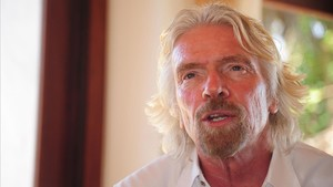 mbenach22445844 richard branson speaks to the press at his property on necke170906172139