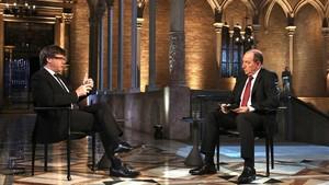 olerin40103217 television vicent sanchis director de tv3 entrevista el p171207184911