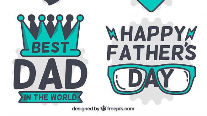 imágenes Día del Padre