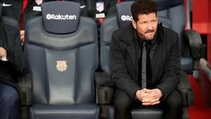 undefined42392453 soccer football la liga santander fc barcelona vs atleti180304192838