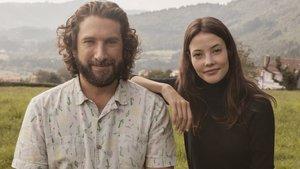 Netflix comienza el rodaje del thriller sobrenatural 'Alma', protagonizado por Mireia Oriol y Pol Monen