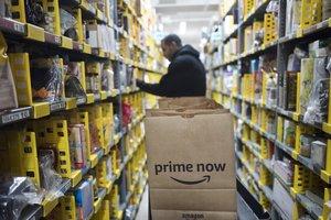 Por qué es importante saber vender en Amazon (y cómo hacerlo)
