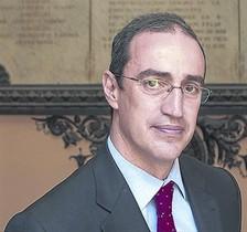 Antoni Vives, premiat per 'I demà, el paradís'.