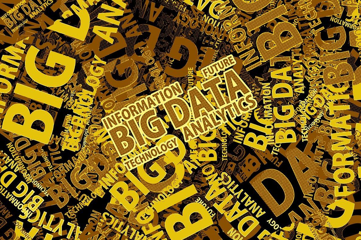 Los proyectos de Big Data deben perseguir un objetivo claro para tener éxito