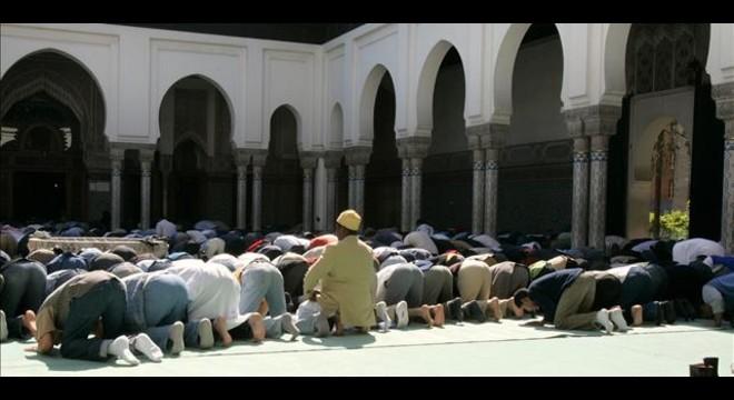 El islam francés se implica en la lucha contra el yihadismo