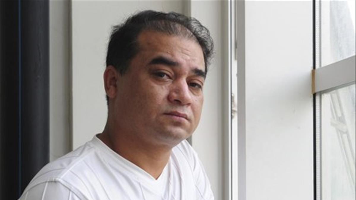 Ilham Tohti, defensor de los derechos de los uigures, condenado a cadena perpétua.