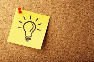 Innovar te ayudará a mejorar la cuenta de resultados