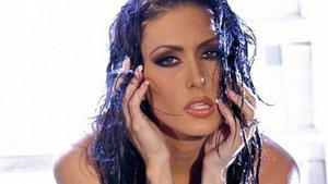 Trobada morta a casa seva l'estrella del porno Jessica Jaymes
