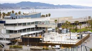El Cafè del Mar més gran del món obrirà al Port Fòrum el 27 de maig