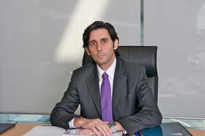 José María Álvarez Pallete.