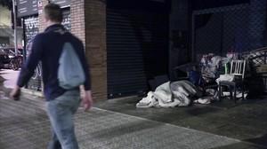 """Càritas urgeix el Govern a desplegar la """"deficient"""" renda de ciutadania"""