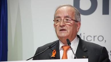 Unas 1.300 pymes han trasladado su sede fuera de Catalunya, según Pimec