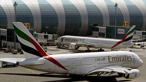 Londres va descobrir un complot per atemptar en un avió amb explosius en un fals iPad