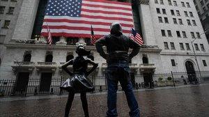 La crisi sanitària pressiona a l'alça el deute sobirà i l'euríbor