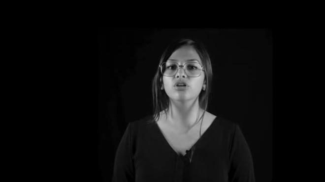 En el vídeo aparacen reconocidos fotógrafos de la asociación