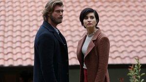 Mediaset vuelve a levantar 'Sálvame' por el estreno de 'Sühan', su nueva telenovela turca