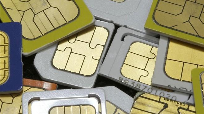 La nueva tarjeta eSIM móvil revoluciona el sector de las telecomunicaciones